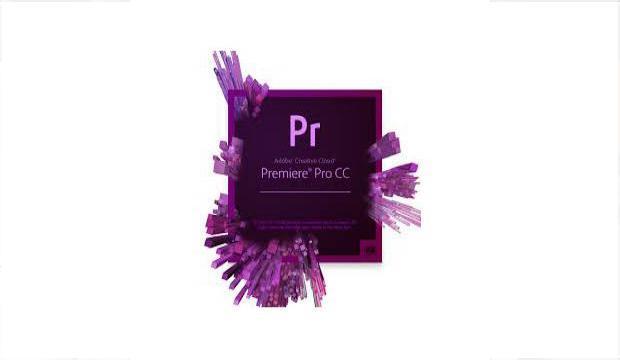 Adobe Premiere Pro CC احتراف المونتاج باستخدام