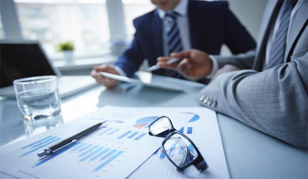 بناء خطة العمل - Business Plan