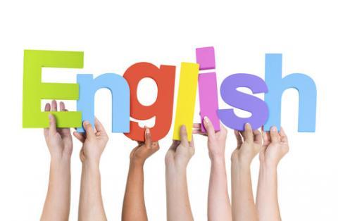 أساسيات المحادثة في اللغة الانجليزية