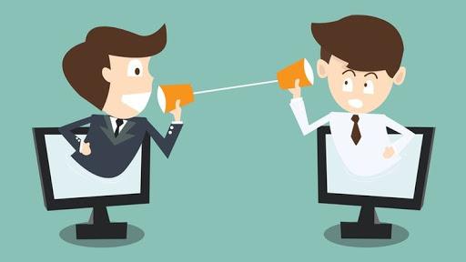 فن التواصل الفعال