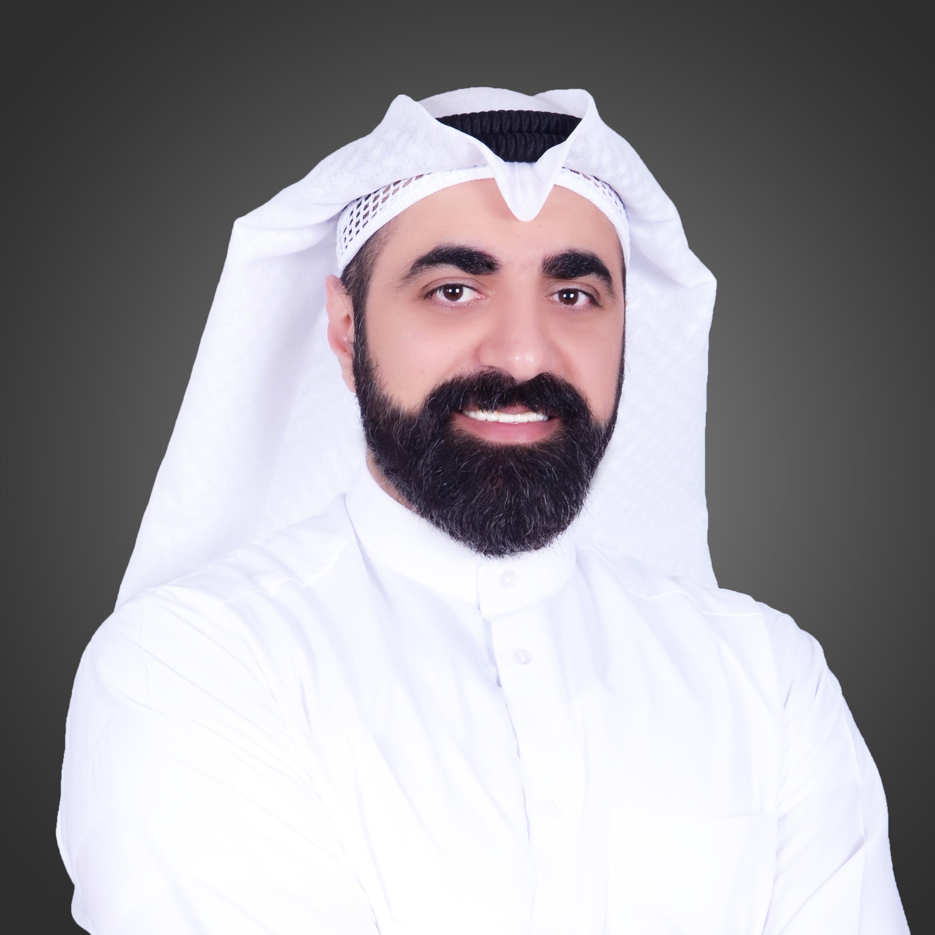 Ahmed Alawadhi