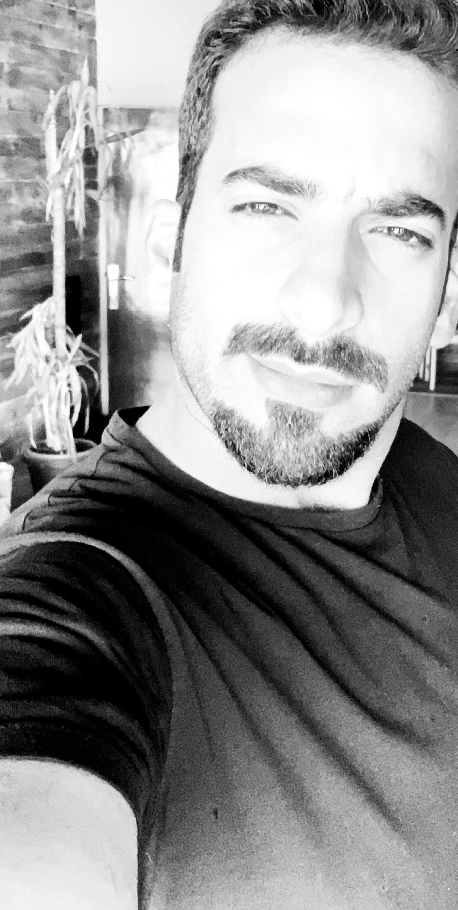 Khalel Alansari