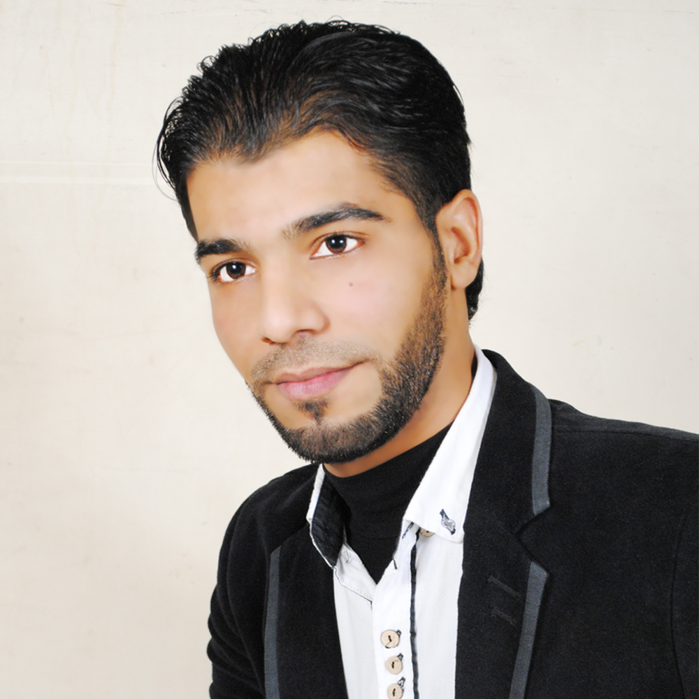 أحمد الفاخوري