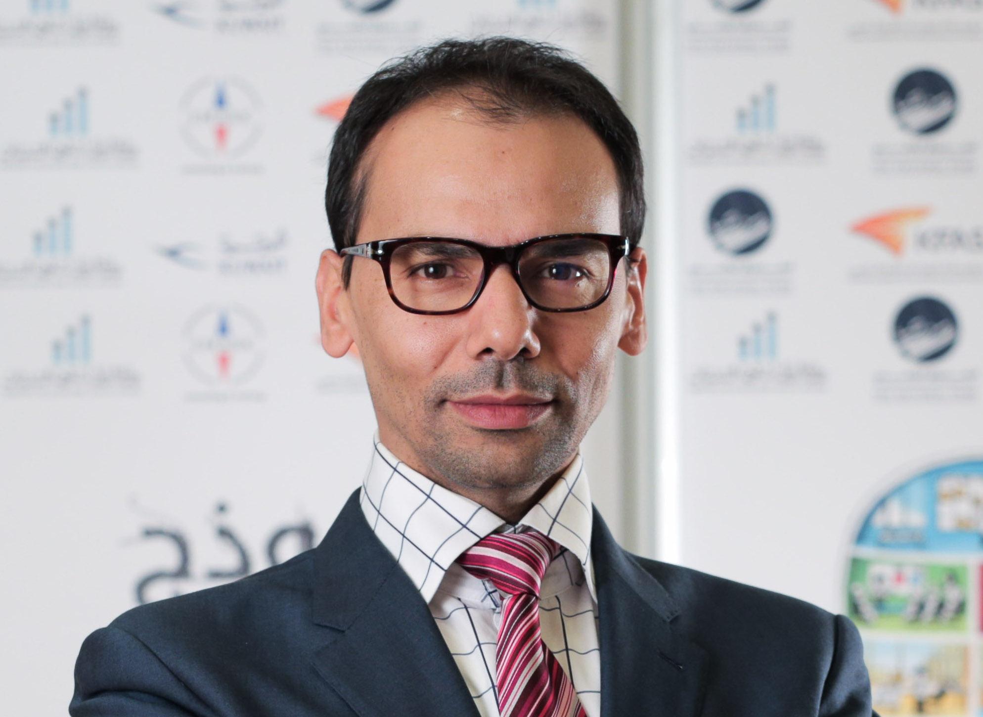 Helal Al-Helal phD
