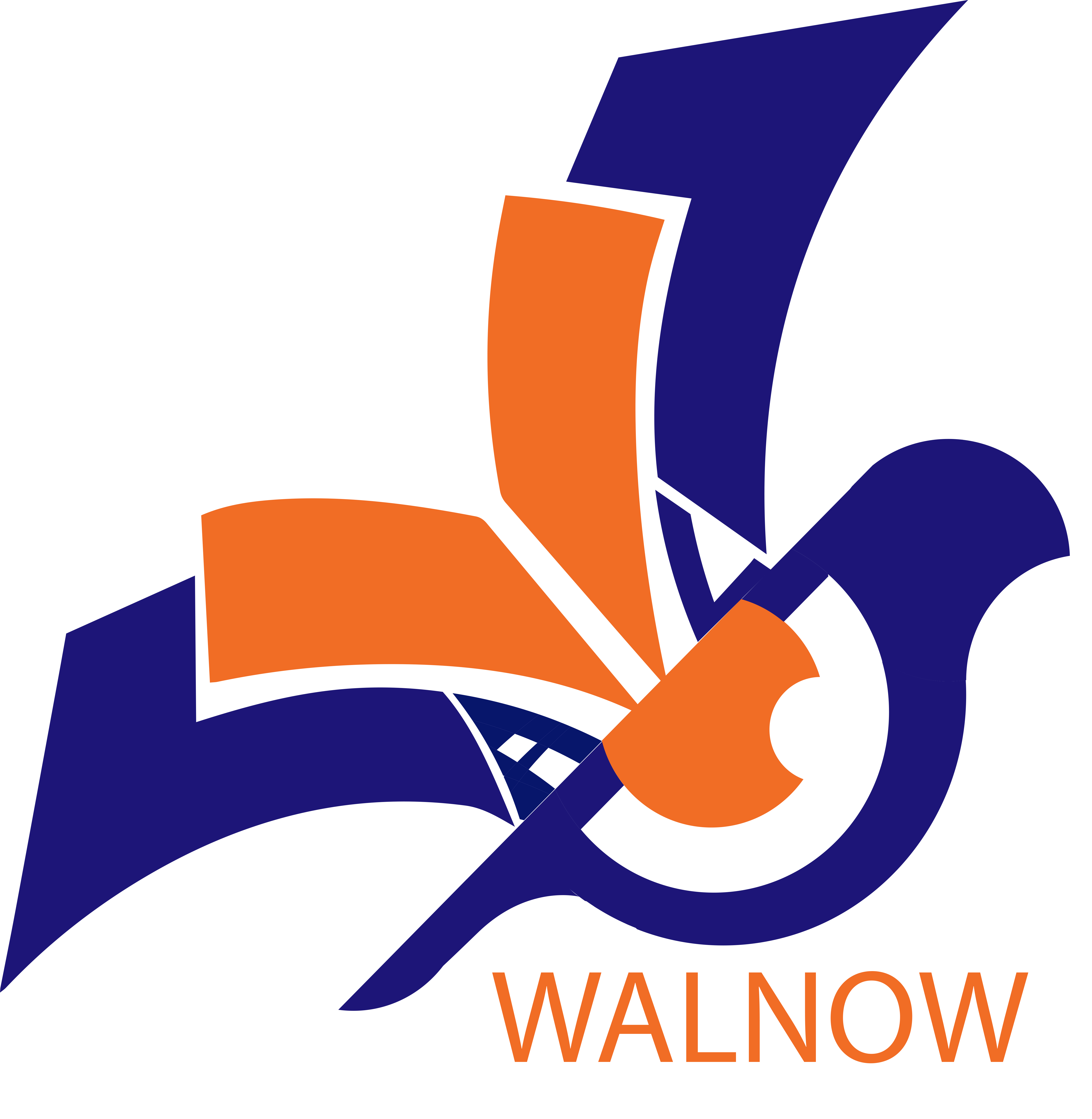 WALNOW Company For Consulting And Training